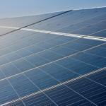 Ed Sappin solar energy