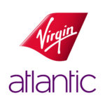 virgin atlantic ed sappin